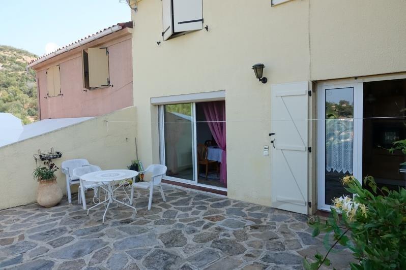 Vente maison / villa Bormes les mimosas 330000€ - Photo 2