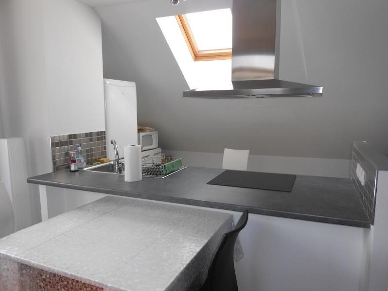 Vente appartement Provins 108 000€ - Photo 4