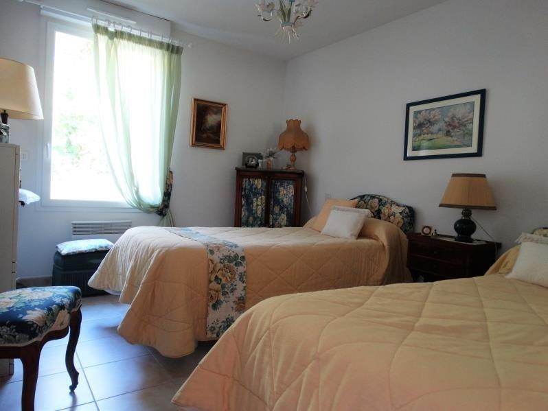 Vente maison / villa La rochelle 285000€ - Photo 5