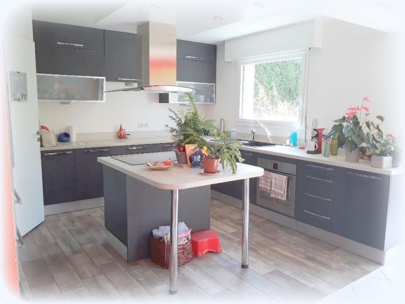 Vente maison / villa Clichy sous bois 520000€ - Photo 8