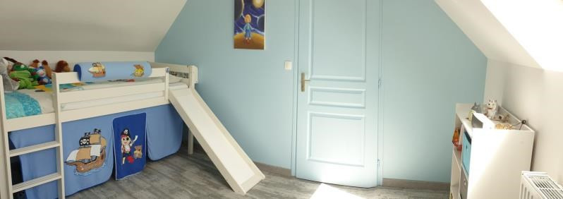 Sale house / villa Tigy 231000€ - Picture 6