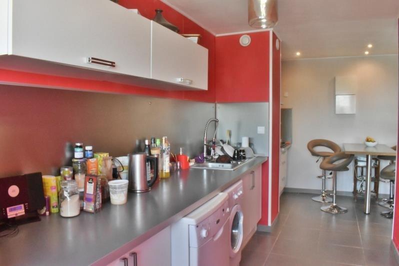 Sale apartment Besancon 69000€ - Picture 5