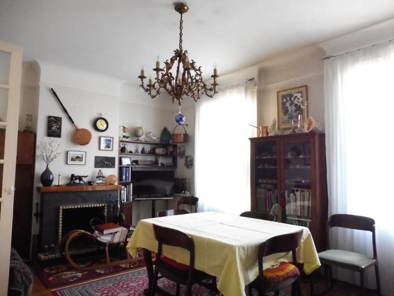 Sale house / villa Villemomble 325000€ - Picture 4