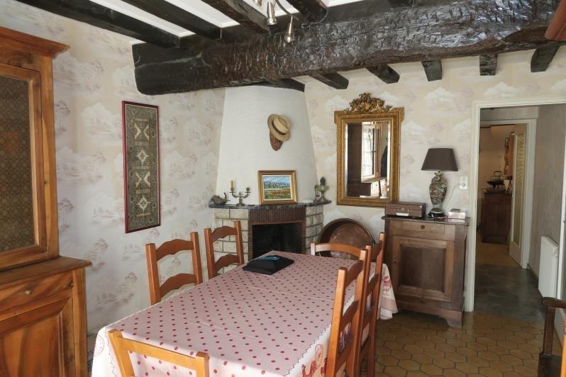 Vente maison / villa Dun 95000€ - Photo 4