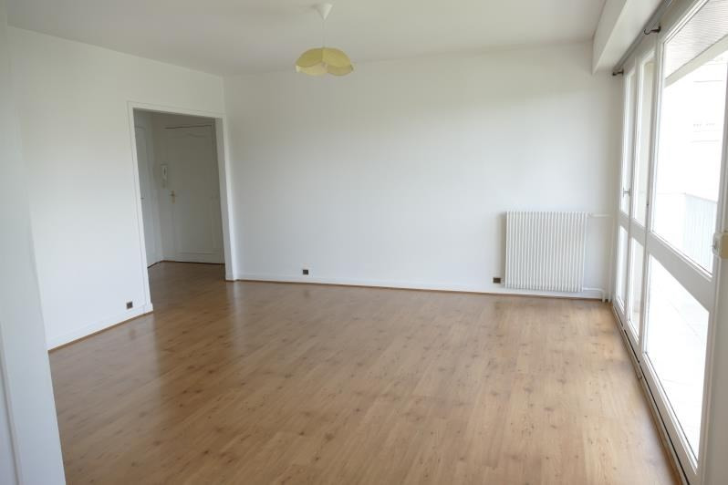 Vente appartement Chatenay malabry 390 000€ - Photo 5