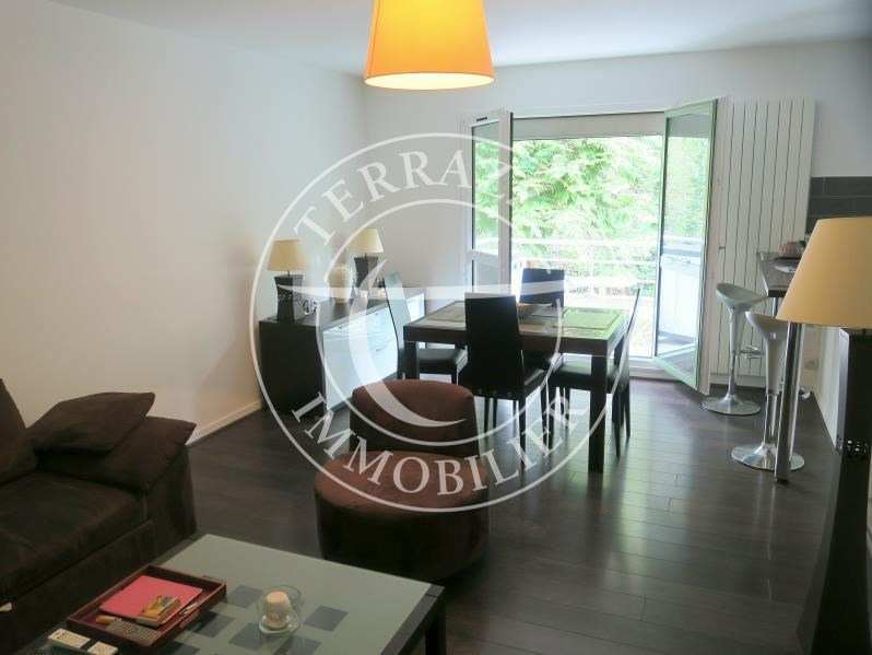 Vente appartement Le port-marly 249 000€ - Photo 6