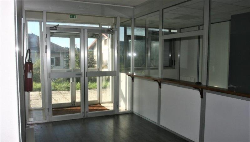 Vente local commercial Oyonnax 303000€ - Photo 6