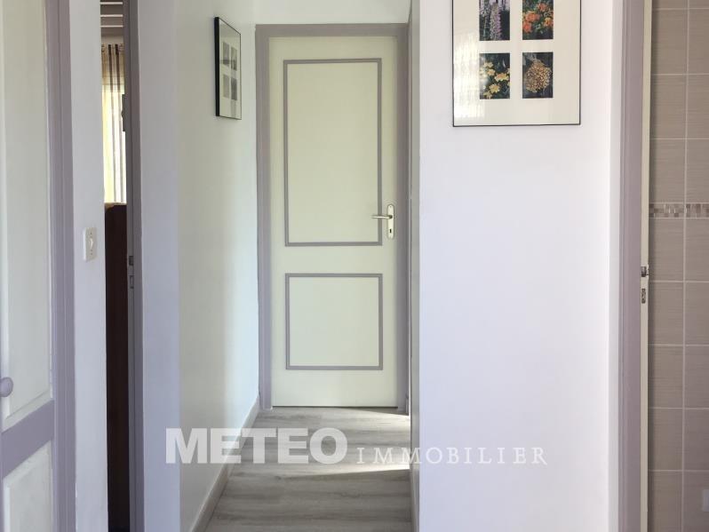 Vente maison / villa Les sables d'olonne 269000€ - Photo 4