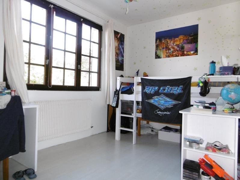 Sale house / villa Forges les bains 269500€ - Picture 5