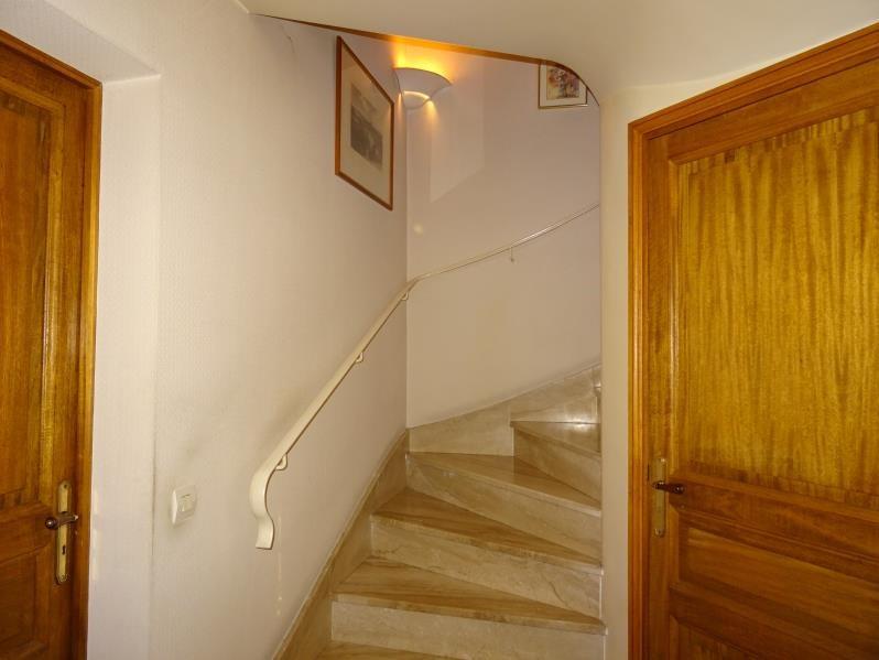 Deluxe sale house / villa Tours 613000€ - Picture 5