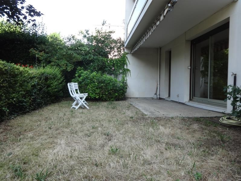 Vente appartement Vernon 267000€ - Photo 4