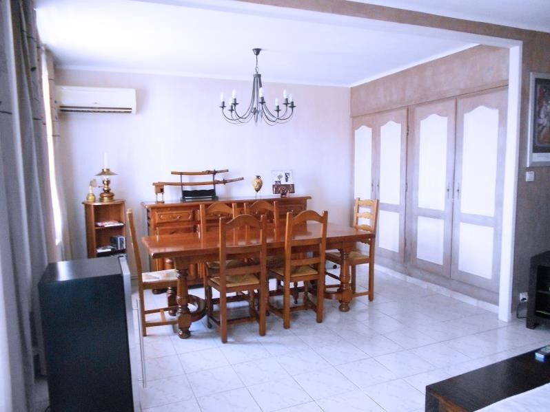 Sale apartment Nimes 106 000€ - Picture 3