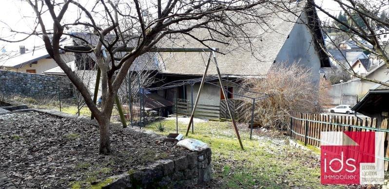 Sale house / villa St jeoire prieure 249000€ - Picture 4