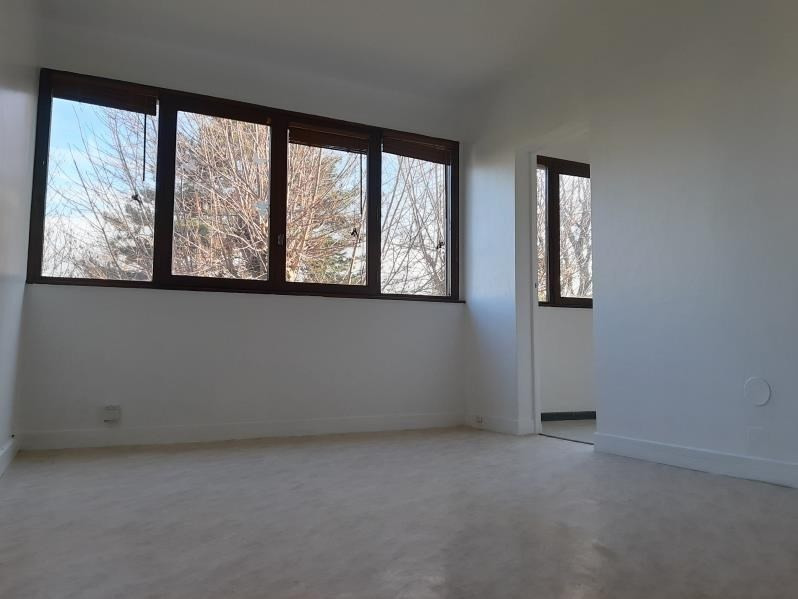 Affitto appartamento Carrieres sur seine 660€ CC - Fotografia 1