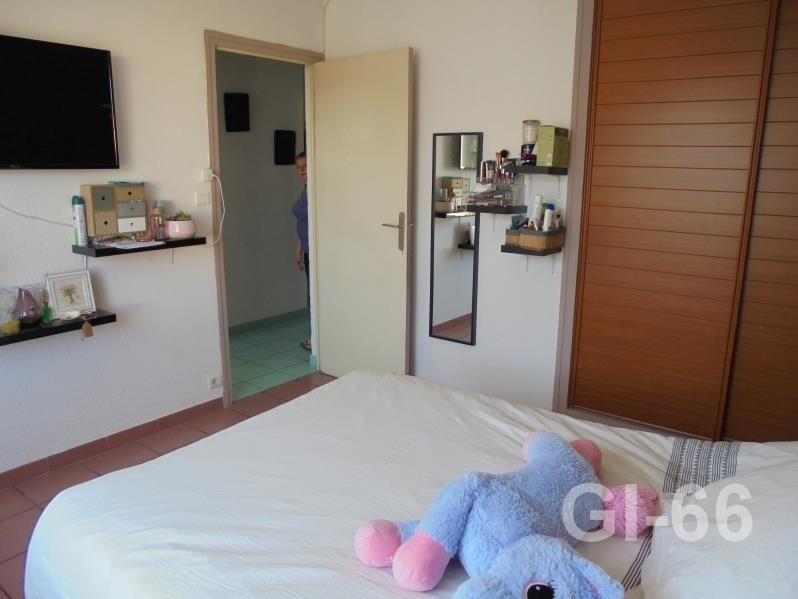Vente appartement Perpignan 129000€ - Photo 5