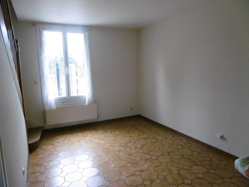 Sale house / villa Vernon 225000€ - Picture 7