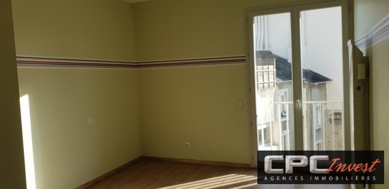Location appartement Pau 950€ CC - Photo 4