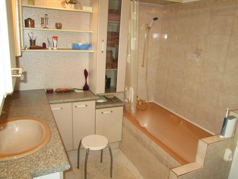 Vente appartement Frontignan 198000€ - Photo 3