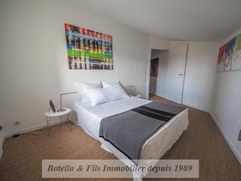 Vente de prestige maison / villa Uzes 535000€ - Photo 9