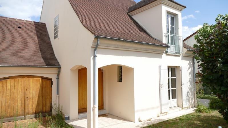Vente maison / villa Verrieres le buisson 700000€ - Photo 3