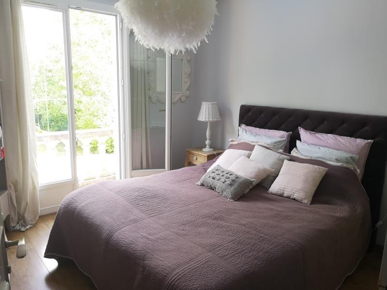Sale house / villa Proche osny 590000€ - Picture 7