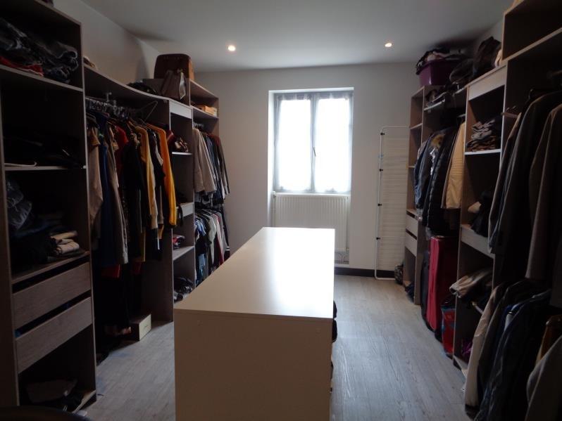 Rental apartment Les molieres 1230€ CC - Picture 4