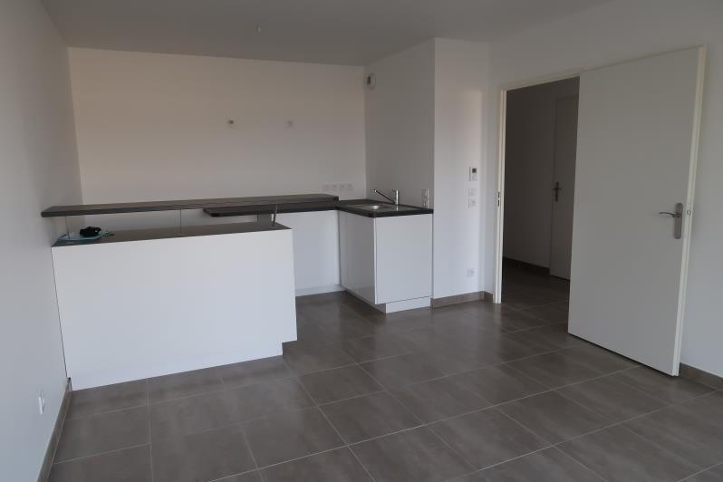 Vente appartement La rochette 139000€ - Photo 4