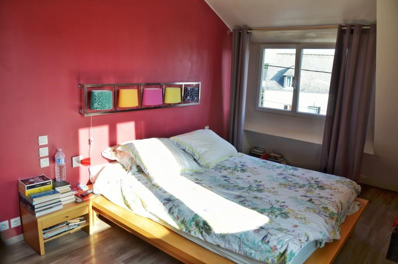 Vendita casa Dinard 374400€ - Fotografia 14