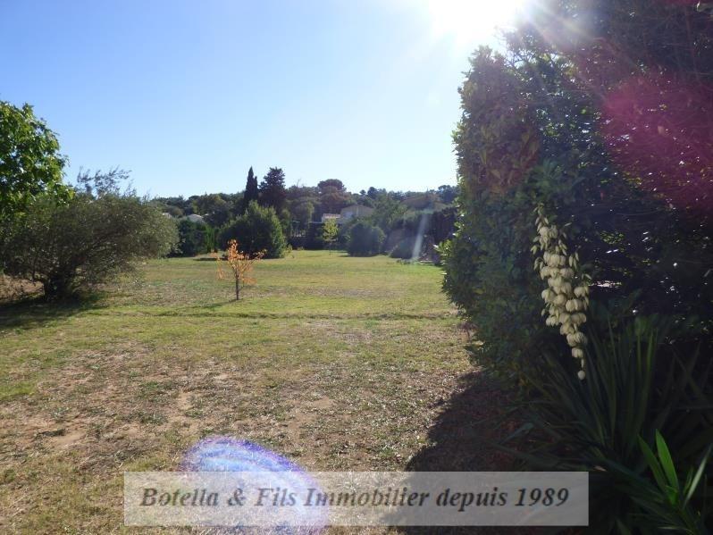 Vente maison / villa Bagnols sur ceze 245500€ - Photo 3