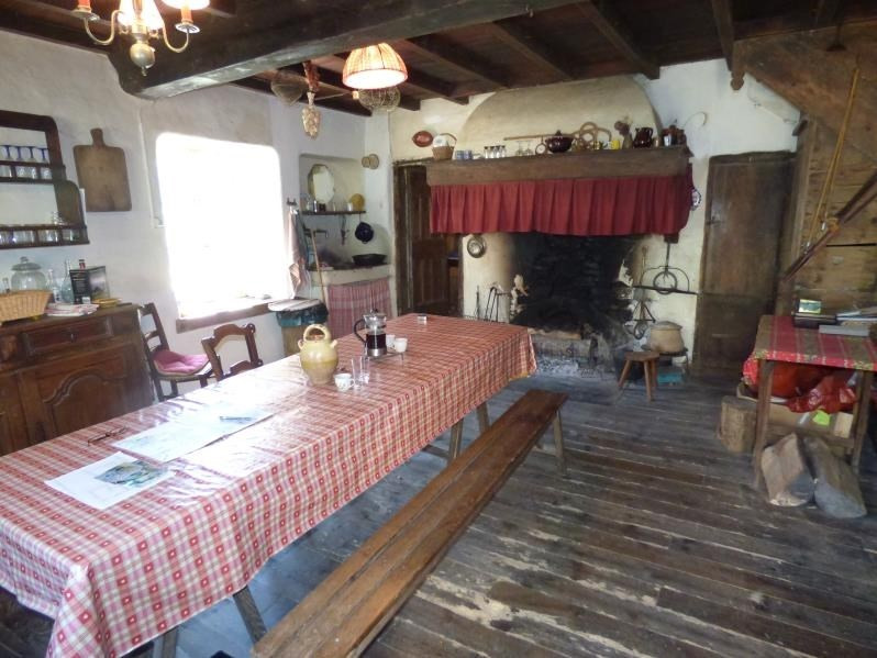 Vente maison / villa Environs de mazamet 125000€ - Photo 3