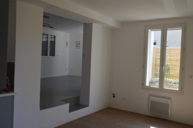 Verkoop  huis Morainvilliers 349000€ - Foto 3