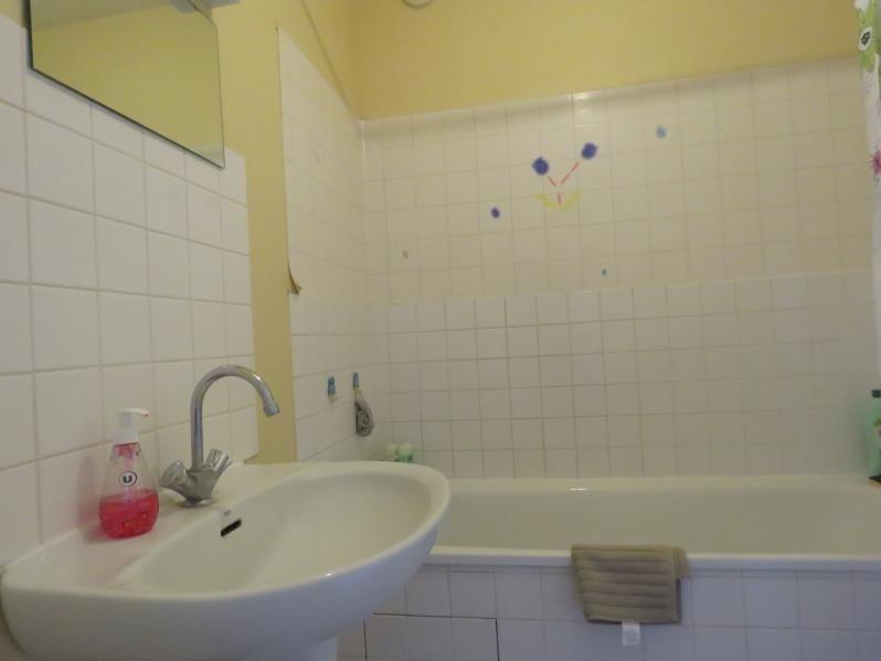 Sale house / villa Montoire sur le loir 55500€ - Picture 4