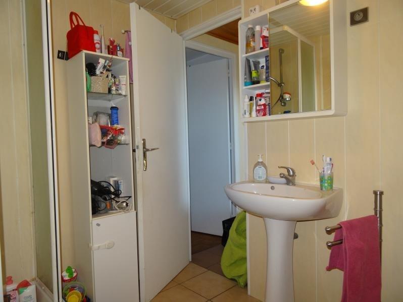 Venta  apartamento Fontenay sous bois 299000€ - Fotografía 5
