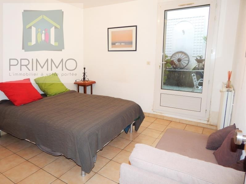 Sale apartment Cavaillon 149 900€ - Picture 5
