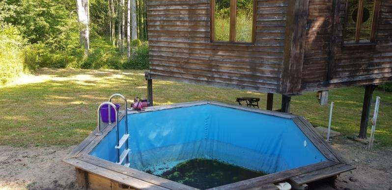 Vente maison / villa Diges 29000€ - Photo 6