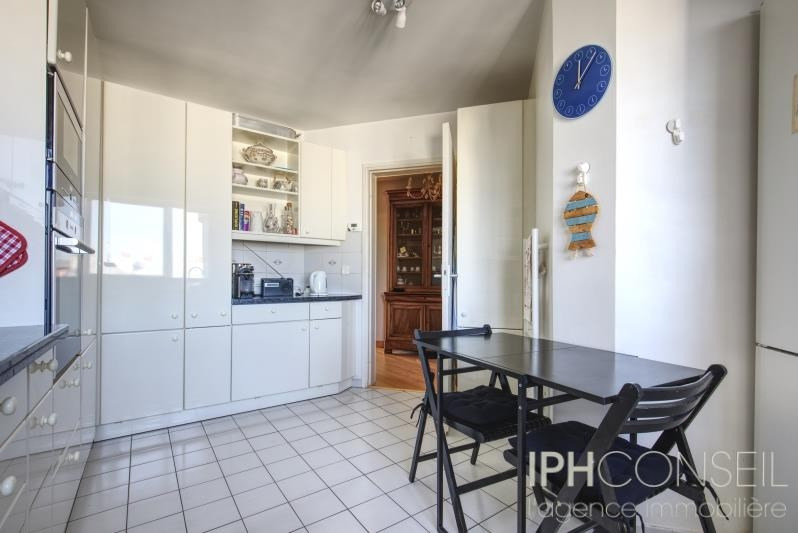 Vente de prestige appartement Neuilly sur seine 1 684 000€ - Photo 3