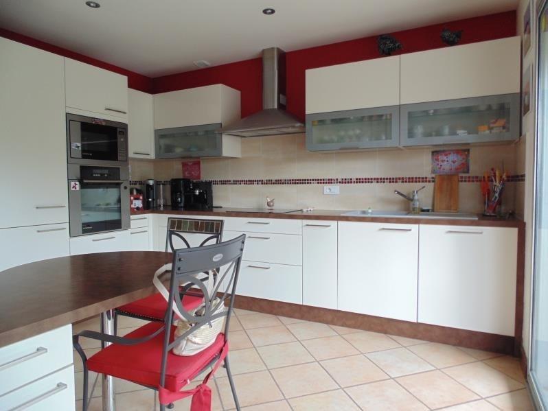 Vente maison / villa Pornichet 488800€ - Photo 2