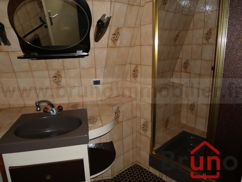 Vente maison / villa Le crotoy 254400€ - Photo 12