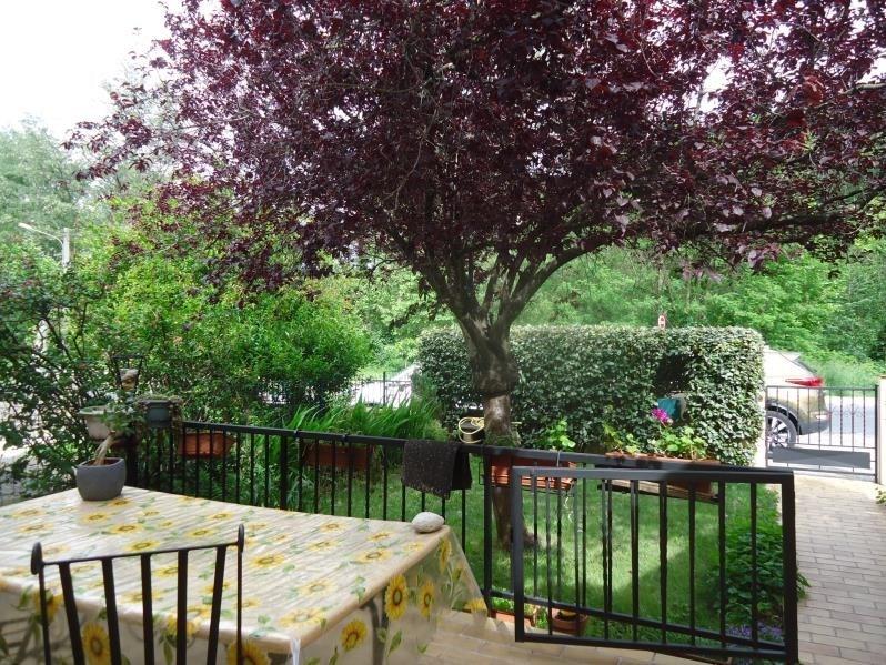 Vente maison / villa Arles sur tech 168000€ - Photo 9