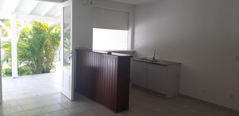 Sale apartment Gosier 187 000€ - Picture 3