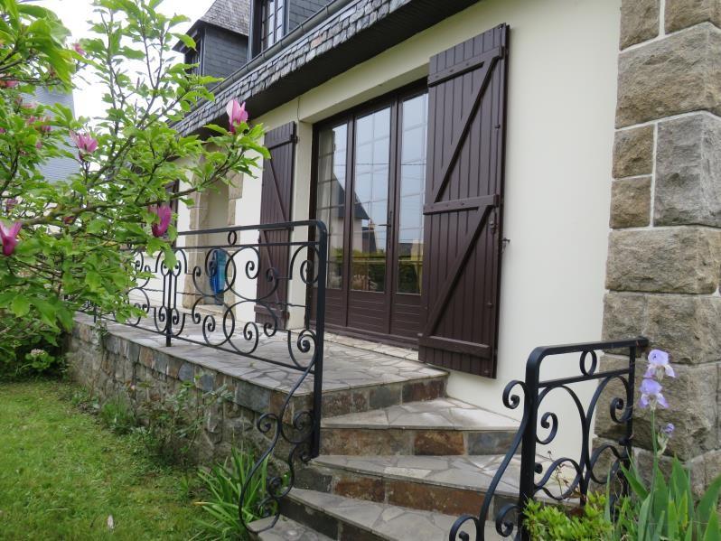 Vente maison / villa St brieuc 157200€ - Photo 2