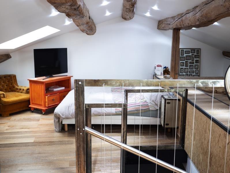 Sale apartment Montauban 250000€ - Picture 7
