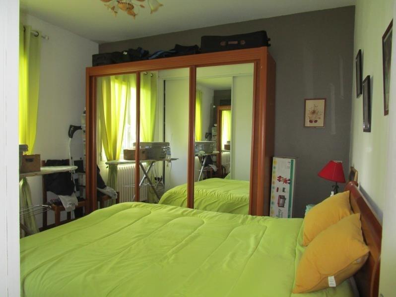 Vente maison / villa Montpon menesterol 167500€ - Photo 9