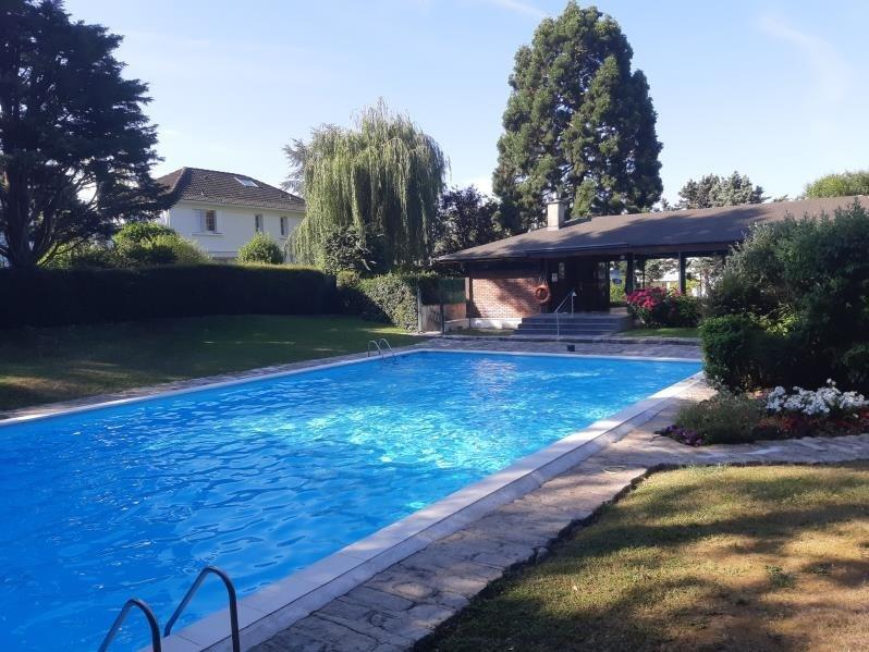 Rental house / villa Triel sur seine 2950€ CC - Picture 3