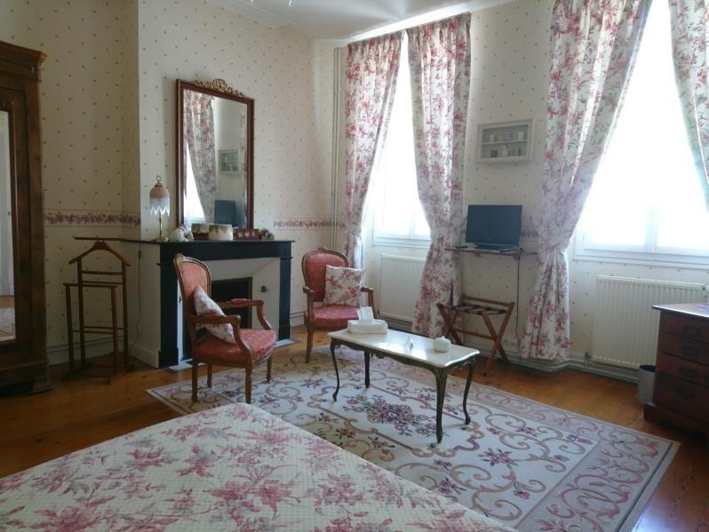 Sale house / villa Pauillac 478400€ - Picture 8