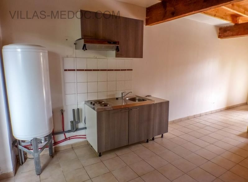 Investment property building Lesparre medoc 107 500€ - Picture 3
