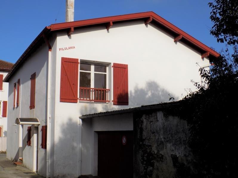 Vente appartement Cambo les bains 199000€ - Photo 2