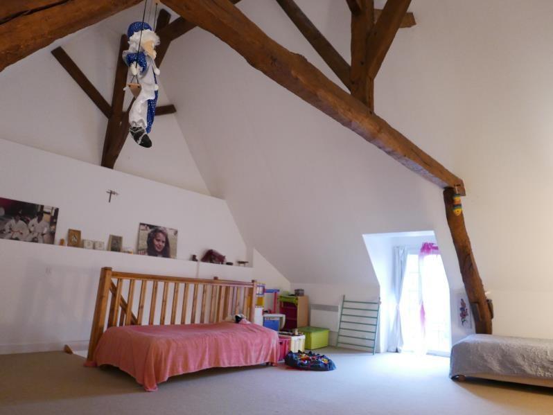 Venta  casa Epernon 540800€ - Fotografía 14