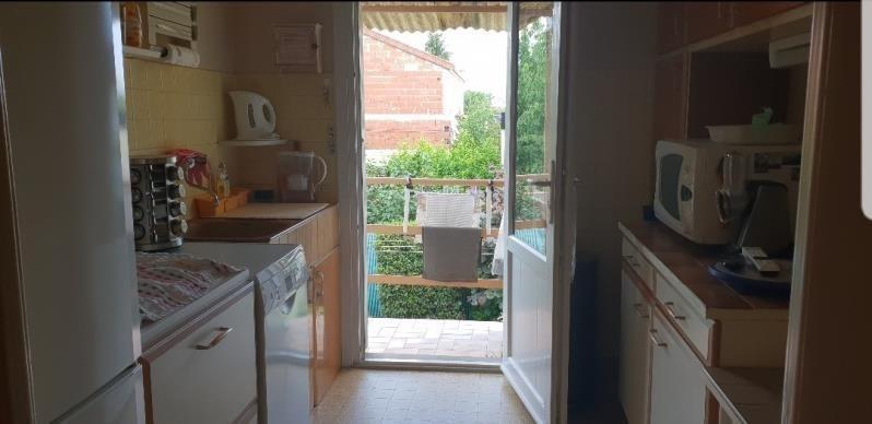 Vendita casa Houilles 265000€ - Fotografia 2