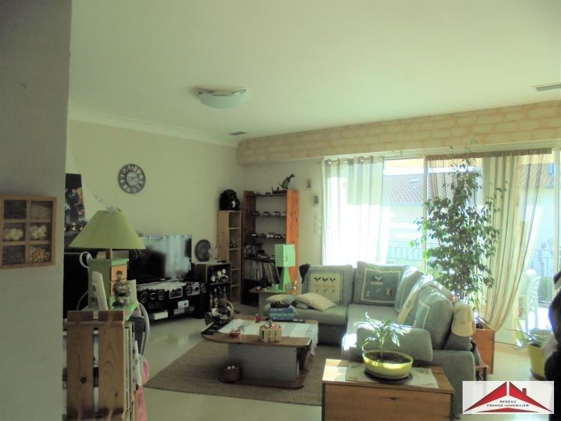Vente de prestige maison / villa Castelnau le lez 573000€ - Photo 3